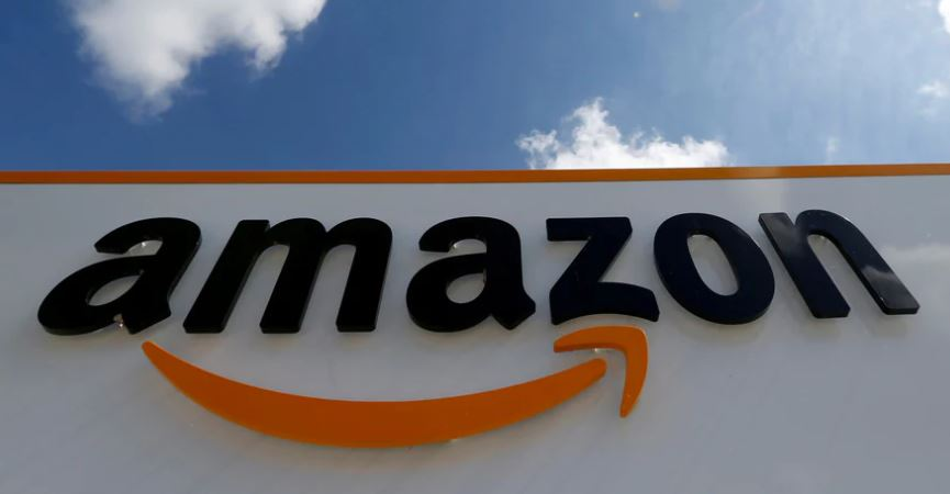 Amazon plans to start online food delivery in India