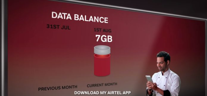 airtel-data-roll-over-facility