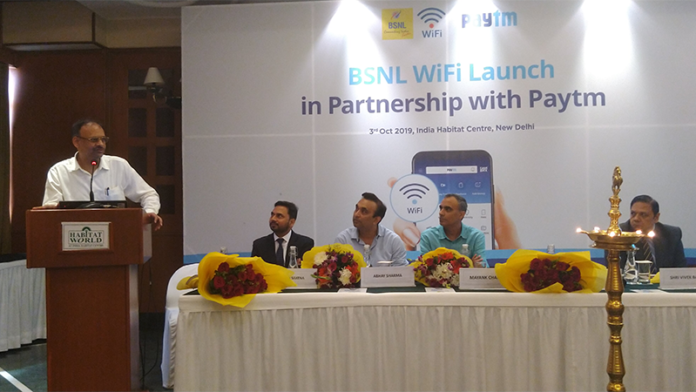 bsnl-paytm-smart-wi-fi-onboarding-service
