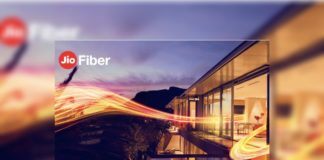 JioFiber rs 351 and rs 199 prepaid broadband plans