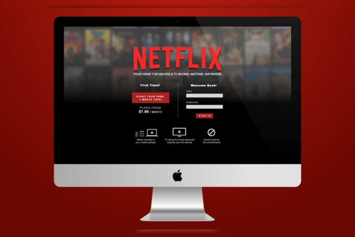 Netflix Upgrades Video Streaming Qualities of Mobile Basic and Standard Plans