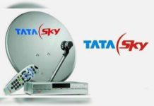 Tata Sky Hits Value Added Service