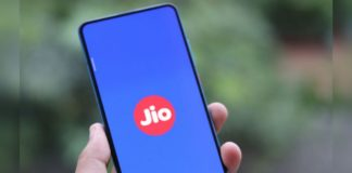 Reliance Jio Rs 1299 Plan Validity Reduction