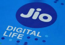 Reliance Jio Rs 49 and Rs 69 Prepaid Recharge Plans