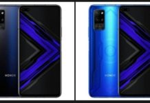 Honor Play 4 featured image
