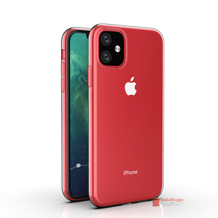 Apple-iPhone-XR-(2019)-1