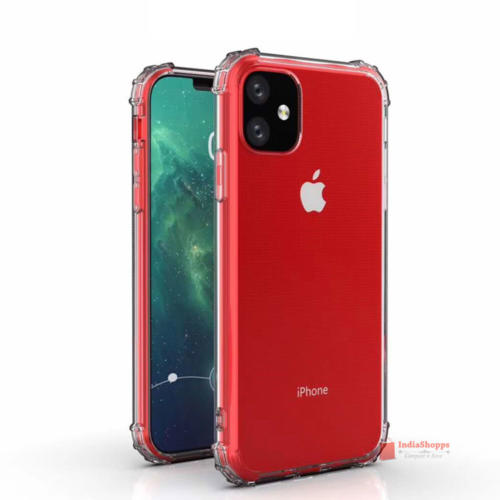 Apple-iPhone-XR-(2019)-10