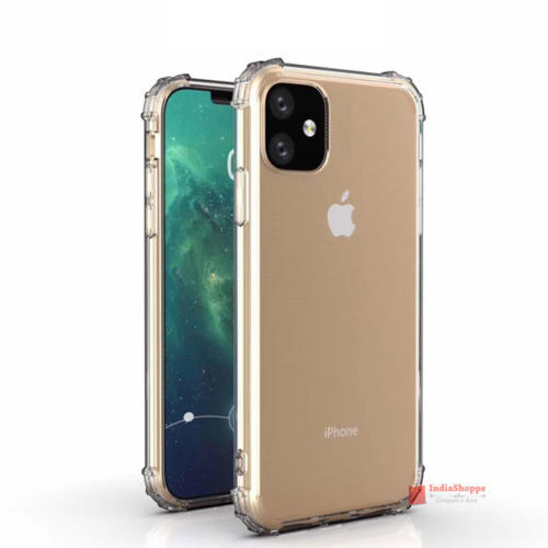 Apple-iPhone-XR-(2019)-12