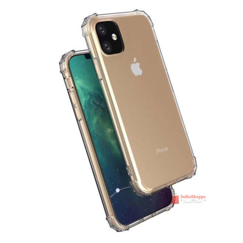 Apple-iPhone-XR-(2019)-14