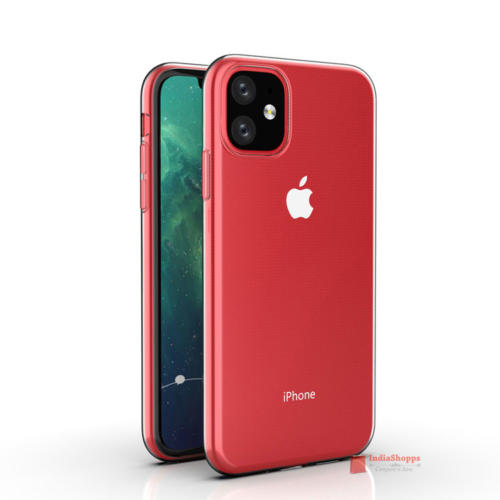 Apple-iPhone-XR-(2019)-15