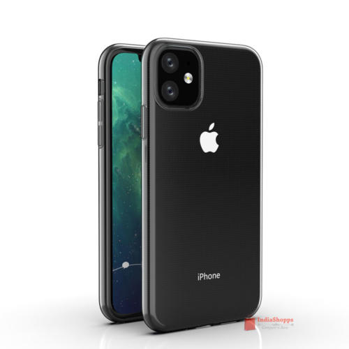 Apple-iPhone-XR-(2019)-2