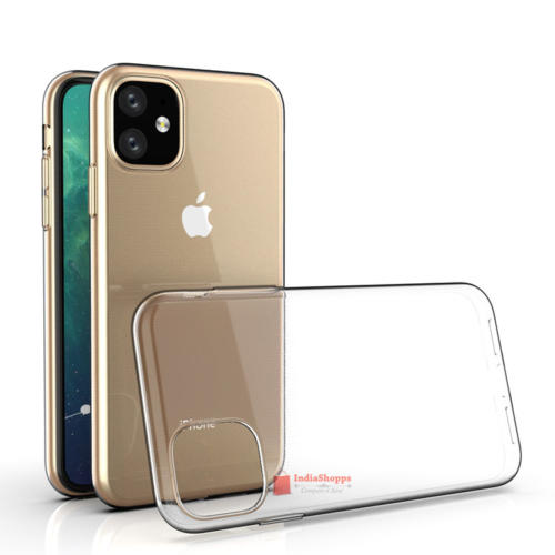 Apple-iPhone-XR-(2019)-3
