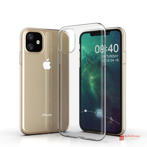 Apple-iPhone-XR-(2019)-4