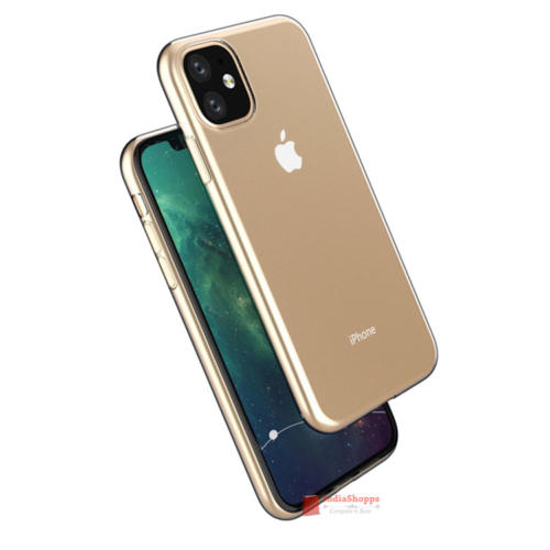 Apple-iPhone-XR-(2019)-5