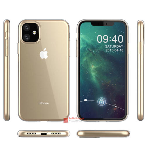 Apple-iPhone-XR-(2019)-6