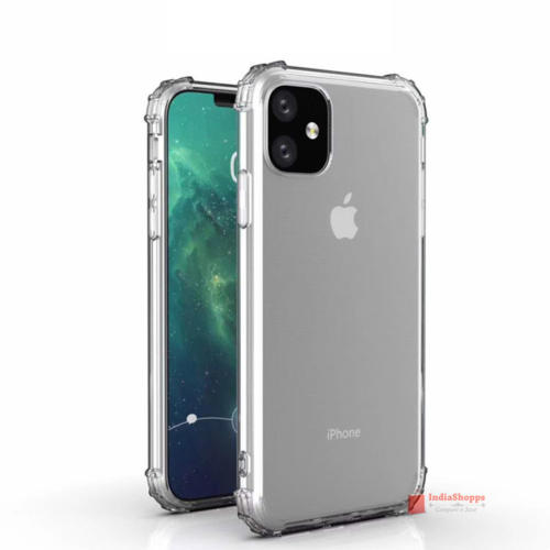Apple-iPhone-XR-(2019)-8