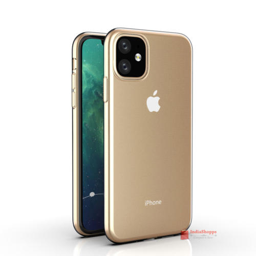 Apple-iPhone-XR-(2019)